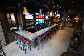 Moonshine Patio Bar And Grill by Jj Bootleggers Moonshine Bar And Restaurant Philadelphia