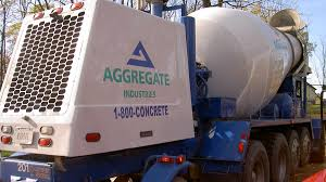 100 Concrete Truck Delivery Concretedeliverycol1 1800 Where Do You Need