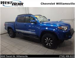 Toyota Pickup Truck Accessories - Truck Pictures 2010 Toyota Tacoma Nceptcarzcom Bakflip Fibermax Tonneau Cover Autoeqca Huntman4 2006 Double Cabpickup 4d 5 Ft Specs Photos Grille Inserts Pure Accsories Parts And Autoenthusiast89 2002 Xtra Amazoncom 2016 2017 Piano Black Tailgate Letters Chrome Trim Led Lighting Car Truck F1 Cadian Cargo Nets Spider Envelope 2015 Reviews Rating Motor Trend