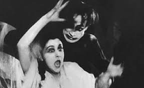 The Cabinet Of Dr Caligari Expressionism Analysis by Film Essay Jane U0027s Abduction And The Characteristics Of German
