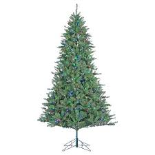 Realistic Artificial Christmas Trees Nz by Push Button Control Christmas Trees Target