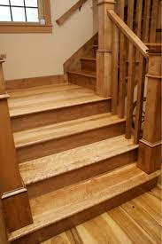 Maple Hardwood Flooring Pictures by Tiger Maple Wood Floors Mill Direct