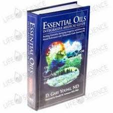 essential oils desk reference 6th edition online books