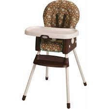 Cosco Flat Fold High Chair by Furniture Astonishing Evenflo High Chair Cover For Home Furniture