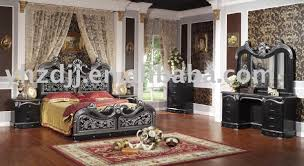 Ethan Allen Furniture Bedroom by Amazing Southside Furniture Tyler Tx With Ethan Allen Superb