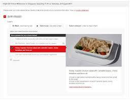 fly cuisine 3d crer cuisine 3d crer sa salle de bain en d gratuit great logiciel d