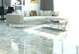 Tiles For Living Room Floor Price Prices In
