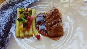 cuisine et d駱endance acte 2 運動筆記 tw running biji co