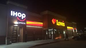 New Love's In Jacksonville, Illinois With IHOP Express Inside. - YouTube 9 Healthy Memphis Restaurants 1 Food Truck For Guiltfree Eats 24hours In Tn Plain Chicken 4 Injured Three Overnight Shootings Loves Travel Stop 9155 Highway 321 N Lenoir City 37771 Ypcom Top 13 Fun Things To Do With Kids In Tennessee Iowa 80 Truckstop Visit A Brewery A Guide Local Breweries And Taprooms I Fire Burns Popular North Little Rock On Wheels 16 Trucks You Should Try This Summer Home Facebook Thousands Flock To Chance At Powerball Jackpot