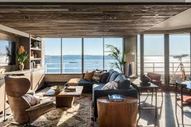 100 Bachlor Apartment Flipboard Seattle Converted Into An Eclectic