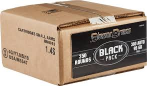 Blazer Brass .380 Auto 95-Grain Centerfire Pistol Ammunition Black Pack -  $79.99 (Free S/H Over $25) Lax Ammunition Instagram Lists Feedolist Angelfire Ammo Coupon Code Freedom Munitions The Problem I Had Plus Discount Code 25 Off Codes Promo Oukasinfo Ignore Over Bros Black Friday And Weekend Sale Calgunsnet A Welcome New Player In Gun Food Gorilla The Truth About Guns Home Facebook Blazer Brass 380 Auto 95grain Centerfire Pistol Pack 7999 Free Sh Over Lax Com Coupon 2019 To Firing Range Premier Indoor Shooting Dell Xps 15 Chicken Shack