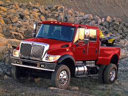 International Truck: Best Images Collection Of International Truck
