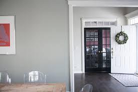 Dining Room To Door
