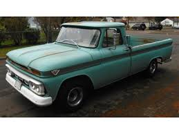 1965 GMC Pickup For Sale | ClassicCars.com | CC-1163332 Sold 1965 Gmc Custom C10 Pickup 18900 Ross Customs Sierra For Sale Classiccarscom Cc1125552 Gmc Pickup Youtube 4000 The 1947 Present Chevrolet Truck Message Cc1045938 Custom 912 Truck Index Of For Sale1965 500 12 Ton 4x4 All Collector Cars Charcoal Wheels Trucks Sale 104280 Mcg Short Bed Series 1000 Ton Stepside Beverly Hills Car Club
