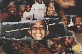 Lil Wayne No Ceilings 2 Tracklist by Lil Wayne U2013 No Ceilings 2 Cover Art Home Of Hip Hop Videos
