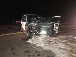 Arson Suspect Crashes Stolen Truck Into Police Car – CBS Denver Royal Gorge Colorado Free Camping Locations Route Railroad In Caon City Rv Travel Guidebook Gulpha Campground Hot Springs National Park Us Top 25 Pueblo County Co Rentals And Motorhome Outdoorsy Tales From The Turtle Shell Canon Photos Koa Shopper April 24 2018 By Prairie Mountain Media Issuu Garden Of Gods Resort Is A Great Place To Stay Tent Busy This Spring Break 4 Years After Fire Cbs Denver