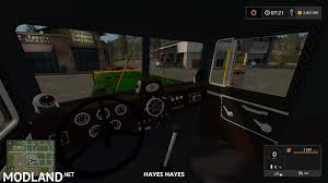 Hayes Log Truck Pack V 1.0 Mod Farming Simulator 17 Classic Log Truck Simulator 3d Android Gameplay Hd Vido Dailymotion Mack Titan V8 Only 127 Log Clean Truck Mod Ets2 Mod Drawing Games At Getdrawingscom Free For Personal Use Whats On Steam The Game Simula Transport Company Kenworth T800 Log Truck Download Fs 17 Mods Free Community Guide Advanced Tips And Tricksprofessionals Hayes Pack V10 Fs17 Farming Mod 2017 Manac 4 Axis Trailer Ats 128 129x American Kw Eid Ul Azha Animal Game 2016 Jhelumpk