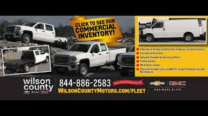 Chevy And GMC Business Elite Truck Dealer Wilson County Motors ... Cronin Buick Gmc Of Bowling Green A Perrysburg Toledo Sylvania Chevy And Business Elite Truck Dealer Wilson County Motors Grain Trailers Alinum Hopper Bottom Belt Trailer Sales Heavy Duty Parts Led Lights Boykin Inc Stillwater Ok New Used Car Chevrolet 2019 Ford F150 Vs Silverado 1500 Corvallis Or Rudys Diesel 2017 Season Opener Part 1 Drags Drivgline 99 Wilson Rig Stock 83013 Fuel Tanks Tpi 2018 Trucks In Gm The Worlds Biggest Maker Is Using 3d Prting To Make Spares