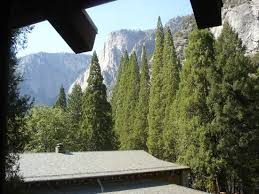 ahwahnee hotel dining room picture of the majestic yosemite