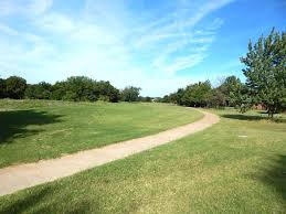 Golf Course Development Cited As Traffic Safety Issue   Local News ... 20 Elegant Used Car Dealerships Aurora Il Ingridblogmode Gmc 700 Wwwtopsimagescom Attebury Grain Llc Amarillo Texas Facebook New 2019 Vehicles For Sale In Il Coffman Gmc Autosmart Dealers 39 Stonehill Rd Oswego Phone Number 1gtec14x18z230857 2008 Red Sierra C15 On Chicago Golf Course Development Cited As Traffic Safety Issue Local News Crechale Auctions And Sales Hattiesburg Ms Home Page 155 Of 181 Attica Raceway Park 00 Via De La Amistad 44 San Diego Ca Db Homes
