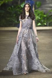 The 2016 Spring Collection By Elie Saab Arabia Weddings