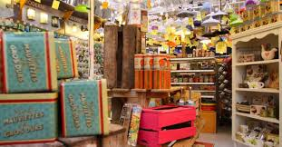 bricomarché toulon magasin de bricolage à toulon var paca