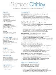 GitHub - Salomonelli/best-resume-ever: Build Fast And Easy... Fill ... Github Jaapunktlatexcv A Collection Of Cv And Resume Mplates Resume Cv Cv Ut College Of Liberal Arts Teddyndahlresume List Accomplishments Made Pretty Technical Rumes Launchcode Career Readiness Documentation Clerk Sample Gallery Creawizard Github For Study Fast Return On My Previous Post Copacetic Ejemplo De Cover Letter 3 Posquit0 Awesome Is Templates Beautiful Images Web Designer Application Template In Latex New Programmer Complete Guide 20 Examples Petercanmakitresume Jiajun Zhangs
