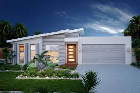 Build In Daisybank Estate, Korumburra, House And Land In Bass ... No Deposit House And Land Packages First Home Buyers Coomera Stillwater 291 Element Home Designs In Gold Coast Gj Hawkesbury 210 Alaide South Gardner Homes Back Yard Landscape Stuber Design Stuff Pinterest Byford Meadows Estate New Pittech Surprising Downhill Slope Plans Images Best Idea Marvelous For Sloped Lots Gallery Designs_silevelburtt_tri301_floorplanews Outdoor Group Colorado Landscape Architects Room For A Pool Esperance