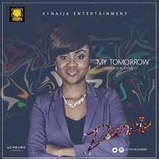 NoCoolStory Profile Afrofusion Singer Dunnie Wwwnocoolstorycom