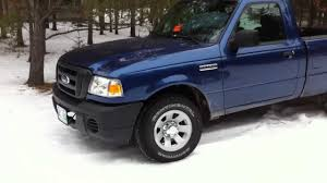 2011 Ford Ranger -32 Cold Start ( 2.3L 4 Cylinder ) - YouTube Buy Hino Dump Truck 4 Cylinder 4l Vampt Motors Grand Cayman Best Used Pickup Trucks Under 5000 2016 Gmc Canyon Diesel First Drive Review Car And Driver Subaru Sambar Wikipedia 10 Vintage Pickups 12000 The Of 20 Images Cylinder New Cars And Wallpaper Mitsubishi Fuso Fesp With 12 Ft Dump Box Sales 2011 Ford Ranger 32 Cold Start 23l Youtube 15 That Changed The World Loughmiller Tractor 5610 2 Wd 72 Hp 1984 With For Sale In Half Coe Zarowny Lincoln Blog