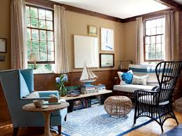 Nautical Living Room Sofas by Plush Design Nautical Living Room Furniture Amazing Decoration