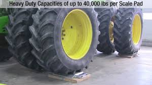 PT300DW Portable Scales For Agriculture - YouTube Truck Scale Rentals Garber Weighing Solutions Solutions Inpt011 Wireless Dynamic Portable Vehicle Axle Armor Steel Deck Scales With Digital Smartcells Cardinal Freighttruckscalesjpg China Portable Intercomp Pt 300 100127 Wheel Load Weigher Truck Timbgan Jadever Vibra Axle Pads Portable Truck Scale Dan Axw Series Systems Youtube Preventing Fraud Cheating At Axwf Ps40kwp2 Weigh Pad Working Video Of Scale