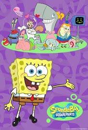 That Sinking Feeling Spongebob Full Episode by Watch Spongebob Squarepants 07x07 Full Episode Gomovies
