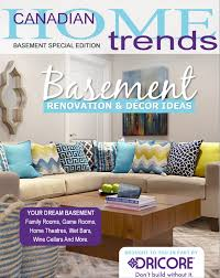 100 Home Furnishing Magazines Trends Magazine