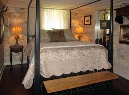 Best Bed & Breakfasts in Fredericksburg Texas Hill Country