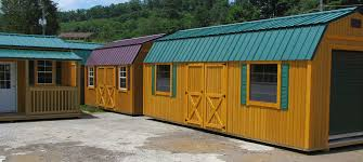 Custom Buildings | Elkins, Morgantown, Clarksburg, WV | McWilliams ... 10 Prefab Barn Companies That Bring Diy To Home Building Dwell Kits For 20 X 30 Timber Frame Cabin Jamaica Cottage Shop Barns Miniature Horses Small Horse Horizon Structures New England Style Post Beam Garden Sheds Country Pre Built 2 Car Garage Xkhninfo Prebuilt Storage Llc Facebook Exteriors Fabulous Modular Homes Farmhouse Dakota Buildings High Amish From Bob Foote Stall Grills Doors How To Build Tiny Homes Cabins And Sheds At The Seattle Show Curbed