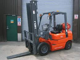 New & Used Forklifts For Sale | Grant Handling Forklift Trucks Used Electric Fork Lift Trucks Forklift Hire Stockport Fork Lift Stock Hall Lifts Trucks Wz Enterprise Cat Forklifts Rental Service Home Dac 845 4897883 Cat Gp15n 15 Ton Gas Forklift Ref00915 Swft Mtu Report Cstruction Industrial Hyundai Truck Premier Ltd Truck Services North West Toyota 7fdf25 Diesel Leading New For Sale Grant Handling Welcome To East Lancs