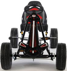 Volare Go Kart Racing Car Big Pneumatic Tires: Amazon.co.uk: Toys ... Berg Pedal Go Karts German Cars For All Ages China Monster Spning Car Mini Cheap Electric Racing Sale Best Truck Kart 65 Hp Motor Sale Monster Truck Go Kartmade By Carter Brothers In The 1980s Pimped Hot Kits For With Engine Buy Saratoga Speedway Your 1 Family Desnation On Vancouver Island 217s Bfr Limited Edition Ebay Slipstream Childrens Kids Hand Brake Steel Frame 5 Free Images Car Jeep Race Sports Buggy Local Motsport Go Review In 2018 Adult Fast But Not Furious Carsmini Volare Big With Pneumatic Tires