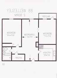 100 750 Square Foot House Designs Inspirational 700 Sq Ft Plans