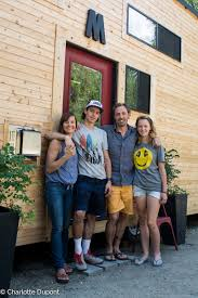 100 Gabrielle Morrison Heres How Living In A Tiny House Saves This Family 3600Year