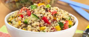 comment cuisiner le quinoa quinoa qu est ce que c est fiches santé et conseils médicaux