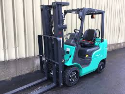Used 2018 Mitsubishi Forklift FGC25N In Buffalo, NY 2010 Toyota Tundra 4wd Truck Grade Wiamsville Ny Area Honda Bradleys Autoplace Buffalo New Used Cars Trucks Sales Service Native American Heritage In Visit Niagara Zamboni Olympia Ice Resurfacing Equipment Repair Food Tuesdays Vegetarian 2012 Ford E350 Van Box In York For Sale 2018 Cat Lift Gc55k N Trailer Magazine Alden Your Source For Trailers And Liberty Motors Vtg Colctible Used Mckaighatch Autotruck Tire Chain Tool