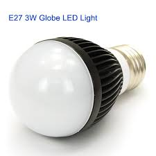 26 best led news innovations images on