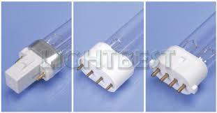uv ballast bulb 36w replacement power supply l 36 watt uvc