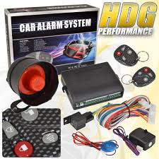 Jdm Car/Truck Deluxe 1-Way Car Alarm Siren Security System With ... Defiant Home Security Wireless Protection Alarm Systemthd1000 Vision 2310b 24v Truck System Diykit 35 Inch Car Monitor Van Parking Ir Night And Business Per Mar Services Official Securnshield Canada Site Systems C3rs730 Lcd Autopage 2way 4channel Vehicle 2019up Ram 1500 Kits Harga Universal 12v Remote Start Stop Engine New Bulldog 802mc Finder Button 1 X 87mm Window Stkersvehicle Procted By A Monitored Concept Stock Image Of Alarm Foot Support Fireengine With Light System Side View