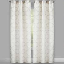 Country Curtains Newington New Hampshire by Bargain Prices On Furniture Home Decorations And Gifts