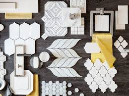 professionals port specialty tile