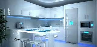led pour cuisine re lumineuse led pour cuisine eclairage de cuisine led rail led 3