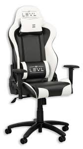 Alpha Series M PC Gaming Chair Black/White Medium - LEVL Gaming Amazoncom Office Chair Ergonomic Cheap Desk Mesh Computer Top 16 Best Chairs 2019 Editors Pick Big And Tall With Up To 400 Lbs Capacity May The 14 Of Gear Patrol 19 Homeoffice 10 For Any Budget Heavy Green Home Anda Seat Official Website Gaming China Swivel New Design Modern Discount Under 100 200 Budgetreport