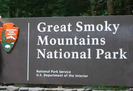 Woman Survives 40-foot Fall At Great Smoky Mountains ... New 2017 Jeep Wrangler Unlimited Smoky Mountain In Edmton Ab S Tree Falls On Truck At Great Tional Park Man Killed Mountains National Park Pocket Guide Falcon 1 Dead After Multivehicle Crash Near The 2018 To Pigeon Forge Car Shows Wrangler Hood Decal Stickers Pair Sh1146 Ebay More Than 500 People Report Garotestinal Illness Visiting Trucking Llc Home Facebook Invasion Tennessee Search Continues Smokies For Missing Hiker News Thedailytimescom F100 Run Hot Rod Network Sixwheel1929packdstaeightsmokymtntourcar